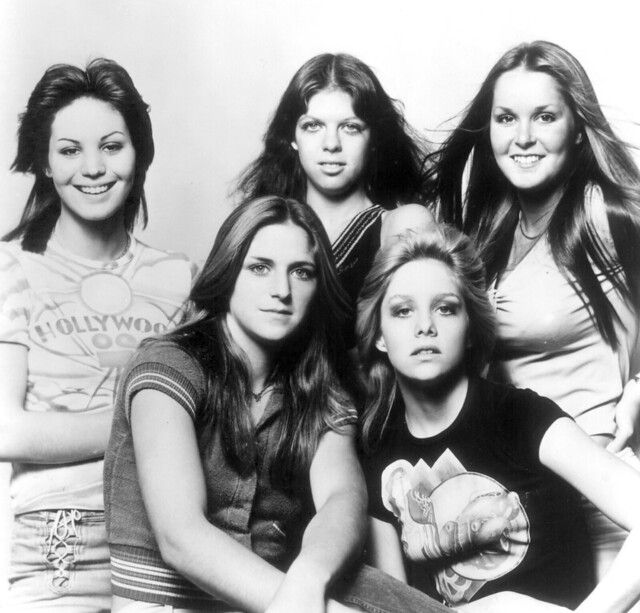 the runaways_16