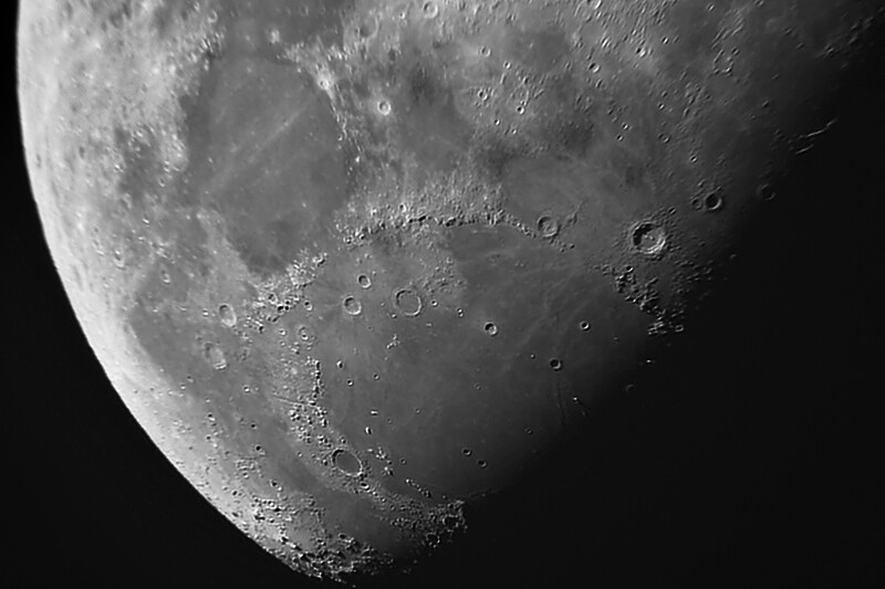 algunas de la luna de esta noche 5446886232_e5edc0535d_b