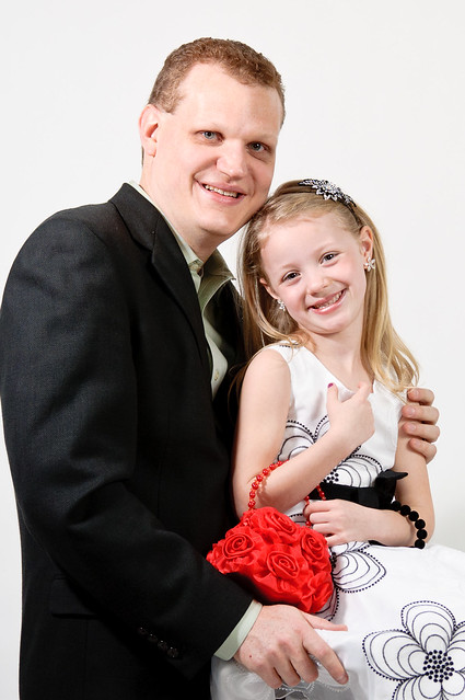 Daddy Daughter Dance 2011-0818.jpg