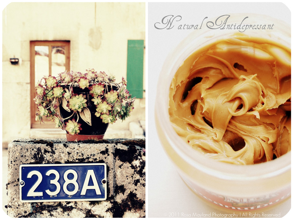 PB Cookie Picnik collage 4 bis