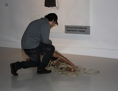Marc Montijano - CAC