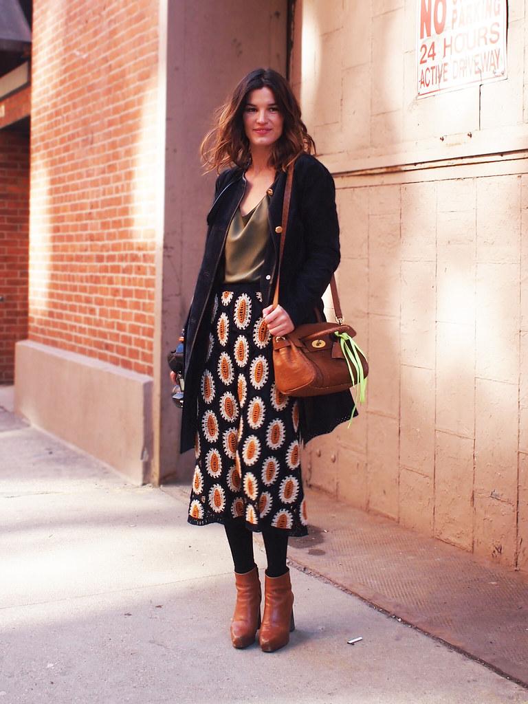 Melbourne street fashion blog 97