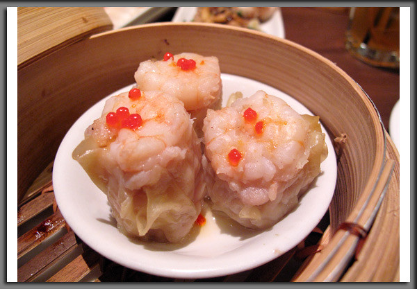 Steamed-Siew-Mai-with-Prawn