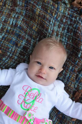 29 baby bella