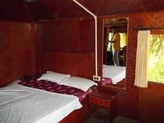 100_0182 (travellersai) Tags: kerala treehouse wayanad teaestate wildboar bandipur chital vythri banasuradam soojiparafalls streamvalleyresorts