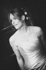 Creativebloke Wedding Photo Portfolio