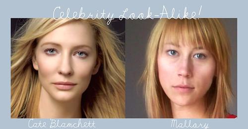 cate-blanchett-mallory-celeb-look-alike