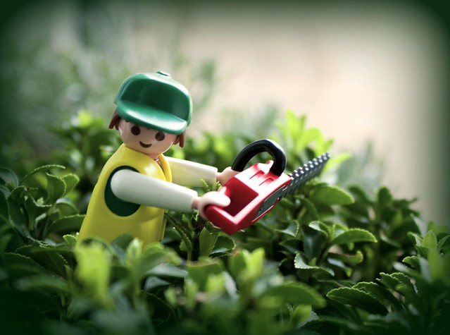 clic jardiner_piknik