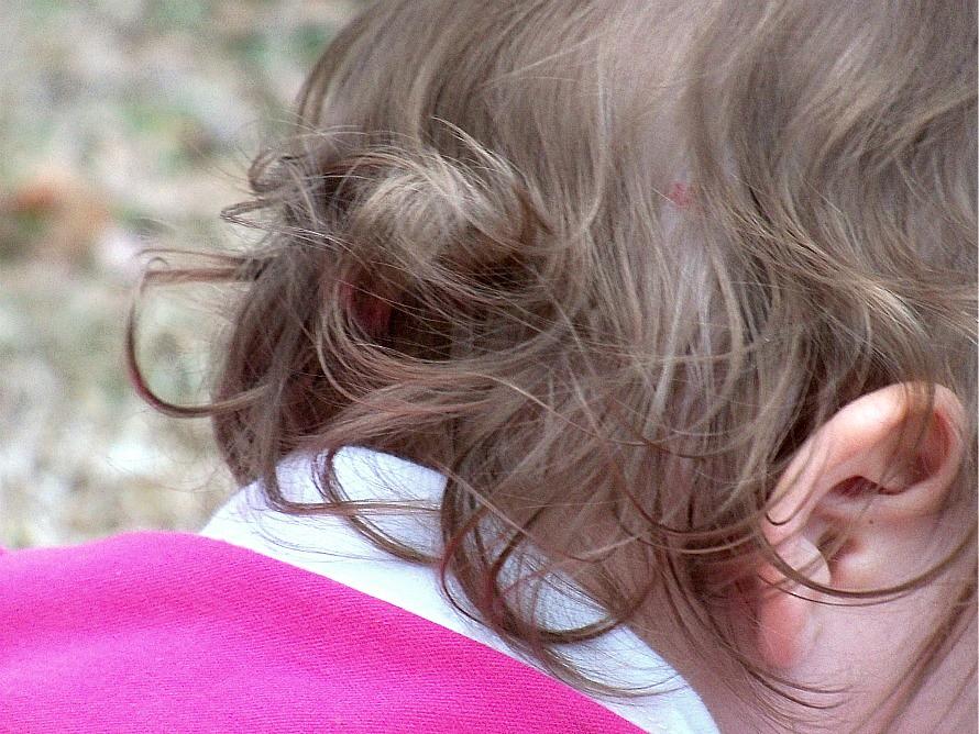curls 2