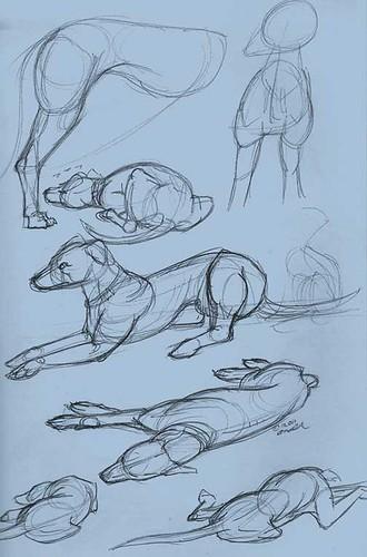 2.19.11 Sketchbook Page
