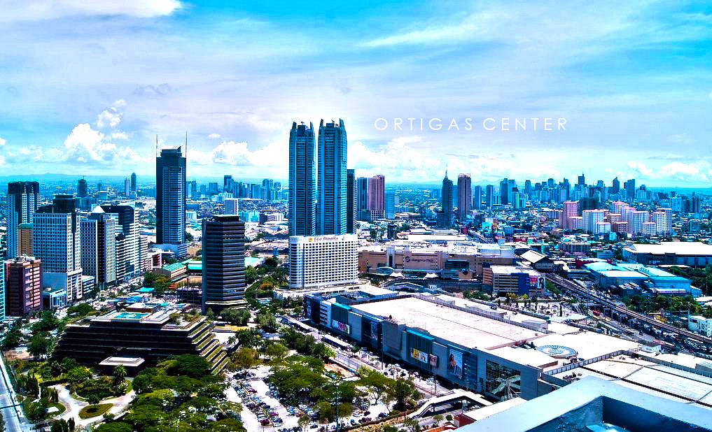 reflection on ncmh mandaluyong city De jesus couldn't have prepared himself as he entered the national center for  mental health (ncmh) in mandaluyong city as an intern.