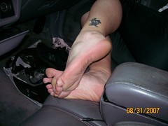 000_0003 (danks11) Tags: sexy feet female arch legs muscular strong calf soles calves wrinkled veiny muscularcalves sexysoles wrinkledsoles veinyfeet muscularcalf