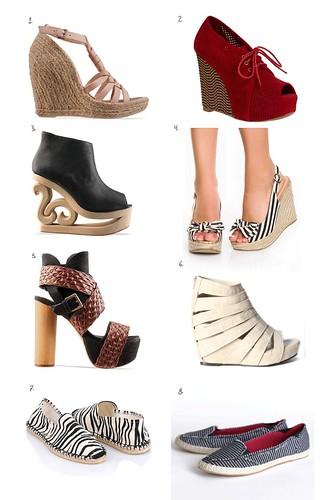 shoe love 3