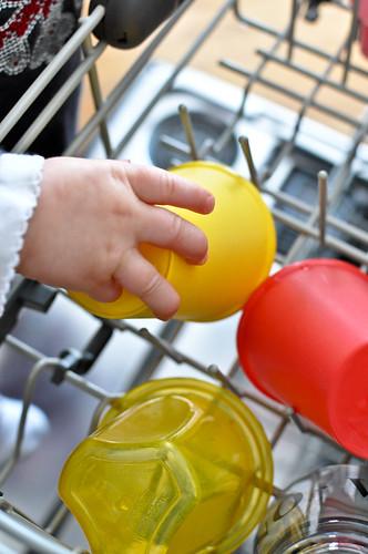 dishwasher-019