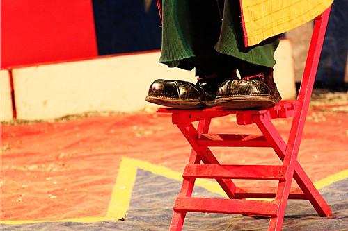 Circus25