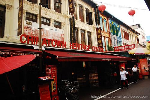Chinatown-Singapore-2
