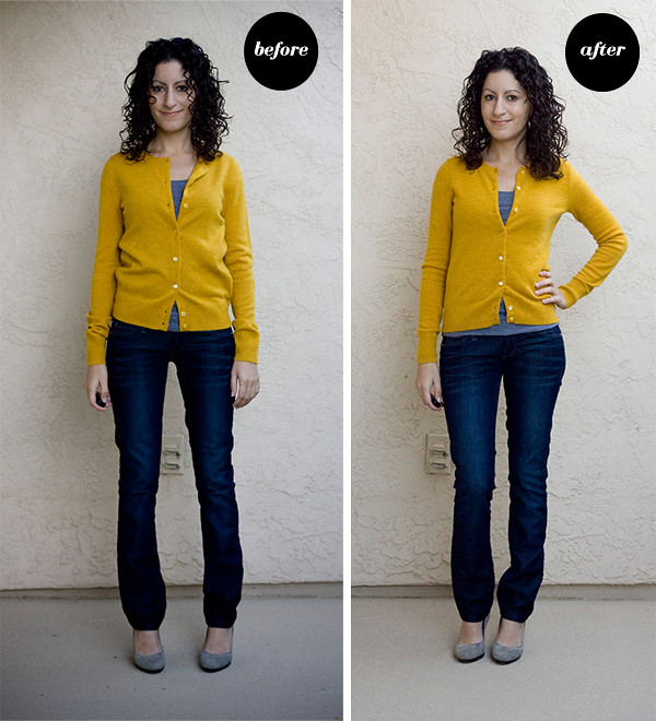 JCrew-Cashmere-Shrink-Before-After
