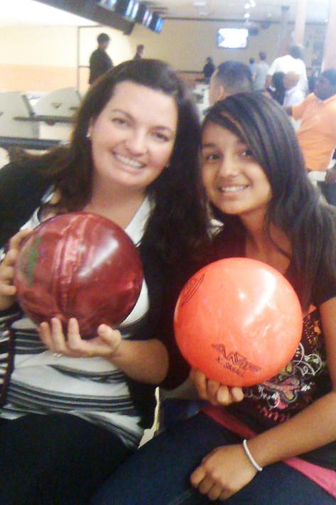 021911_bowling05
