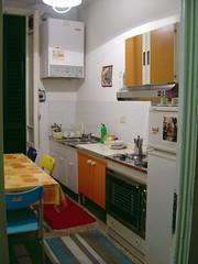 Firenze_DSC02808