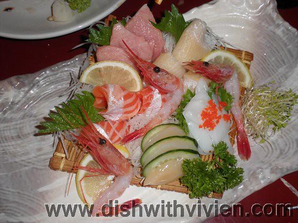 Sushi-Zanmai7