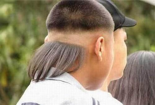 5481907909 dd12dcd0b9 - crazY haircuts... /aha