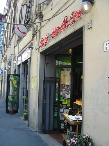 Firenze_DSC02751