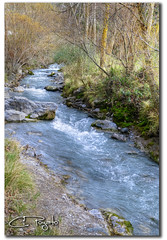 Ro Dlar (cpoyato.com) Tags: naturaleza ro arbol agua sierranevada senderismo azu bravas limpia dilar mygearandme