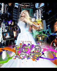 Hold It Against Me - Britney Spears [Paint Version] [Feat. Tulio] (Joshie.yeye) Tags: new me against design video spears album femme it special femmefatale britney fatale hbf brit hold yeye tulio featuring joshie feat holditagainstme heybritney heybritneyforums johtings joshieyeyefeattuliopadilla