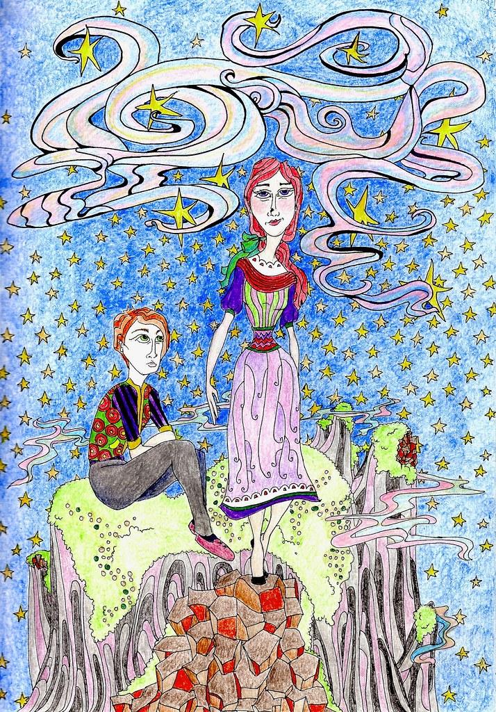 stars_in_her_eyes2_picnik