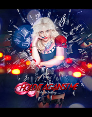 Hold It Against Me - Britney Spears [Microphone Version] [Feat. Tulio] (Joshie.yeye) Tags: new me against design video spears album femme it special femmefatale britney fatale hbf brit hold yeye tulio featuring joshie feat holditagainstme heybritney heybritneyforums johtings joshieyeyefeattuliopadilla