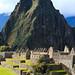 Peru-100522-223