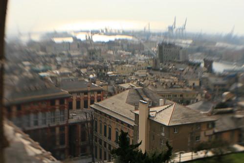 Citta di Genova
