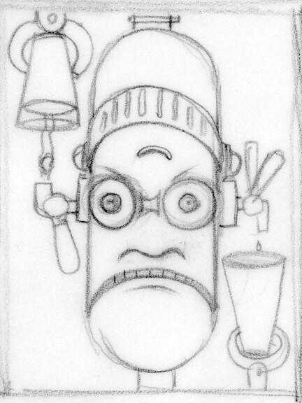 sketch_scan.jpg
