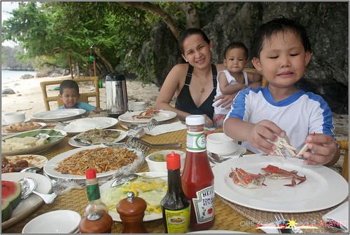 Apulit Island Day 2-103