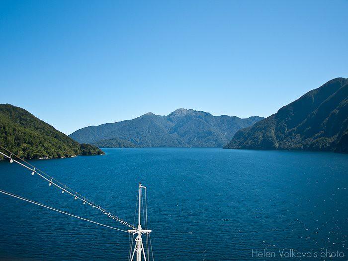 Fiordland-241