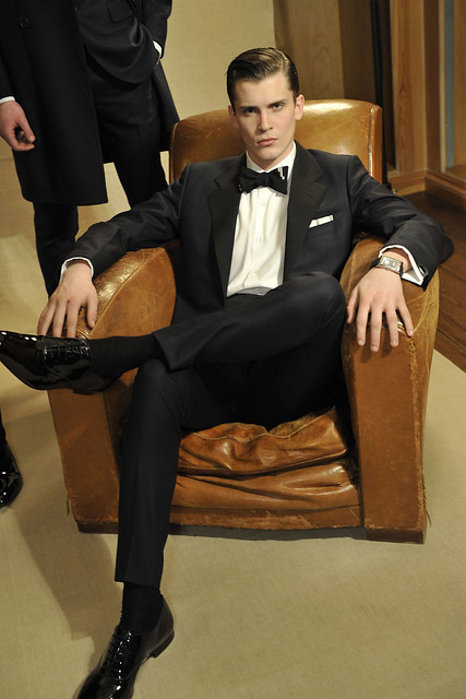 FW11_London_Alfred Dunhill013_William Eustace