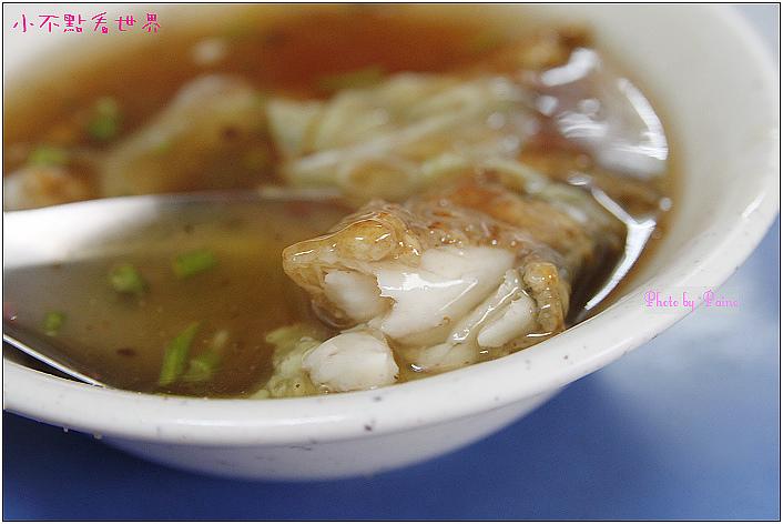 阿川土魠魚羹 (8).jpg