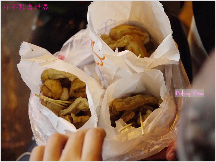 後甲圓環巧味鹹酥雞 (4).jpg