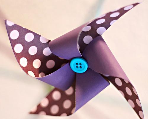 DIY-paper-pinwheel