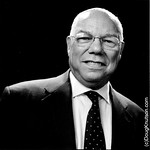 "<b>Colin Powell</b><br/> Doug Knutson (LC '84) (Photography, 2006)<a href=""//farm6.static.flickr.com/5177/5489763915_54ecf902c2_o.jpg"" title=""High res"">∝</a>"