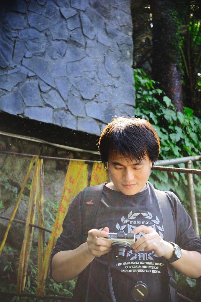 20110226九份行_13.jpg