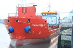 Christoph M