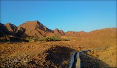 C360_2011-02-23 17-37-03 (MagicPAD - الكعبي) Tags: uae الإمارات الجزيرة الظاهر ناصر الكعبي الخطوة مصح محضة