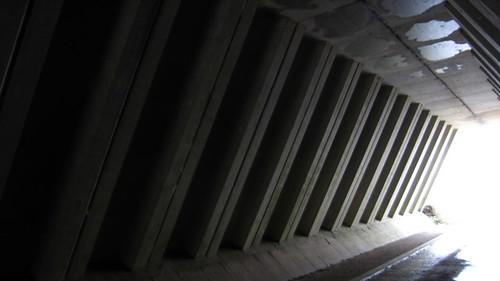 acoustic-hotspot-underbridge