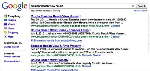 ecuador-beach-view-house