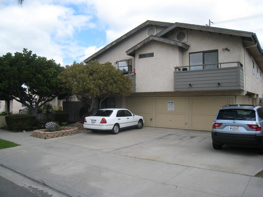 4355 Utah Street #7, North Park, San Diego, CA 92104