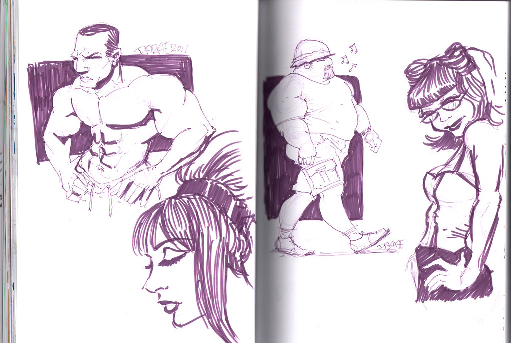2011_sketchbook_025