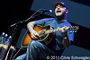 Aaron Lewis @ Sound Board, MotorCity Casino and Hotel, Detroit, MI - 03-03-11