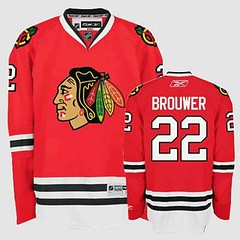 Chicago Blackhawks #22 Troy Brouwer Red Jersey () Tags: chicagoblackhawks  cheapnhljerseys nhljerseysfromchina nhljerseysforsale cheapjerseyswholesale cheapchicagoblackhawksjerseys jerseyscheapnhljerseysnhljerseysfromchinanhljerseysforsalecheapjerseyswholesalechicagoblackhawkscheapchicagoblackhawksjerseysjerseys