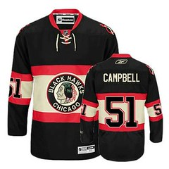 Chicago Blackhawks #51 Brian Campbell Black New Third Jersey () Tags: chicagoblackhawks  cheapnhljerseys nhljerseysfromchina nhljerseysforsale cheapjerseyswholesale cheapchicagoblackhawksjerseys jerseycheapnhljerseysnhljerseysfromchinanhljerseysforsalecheapjerseyswholesalechicagoblackhawkscheapchicagoblackhawksjerseysjersey